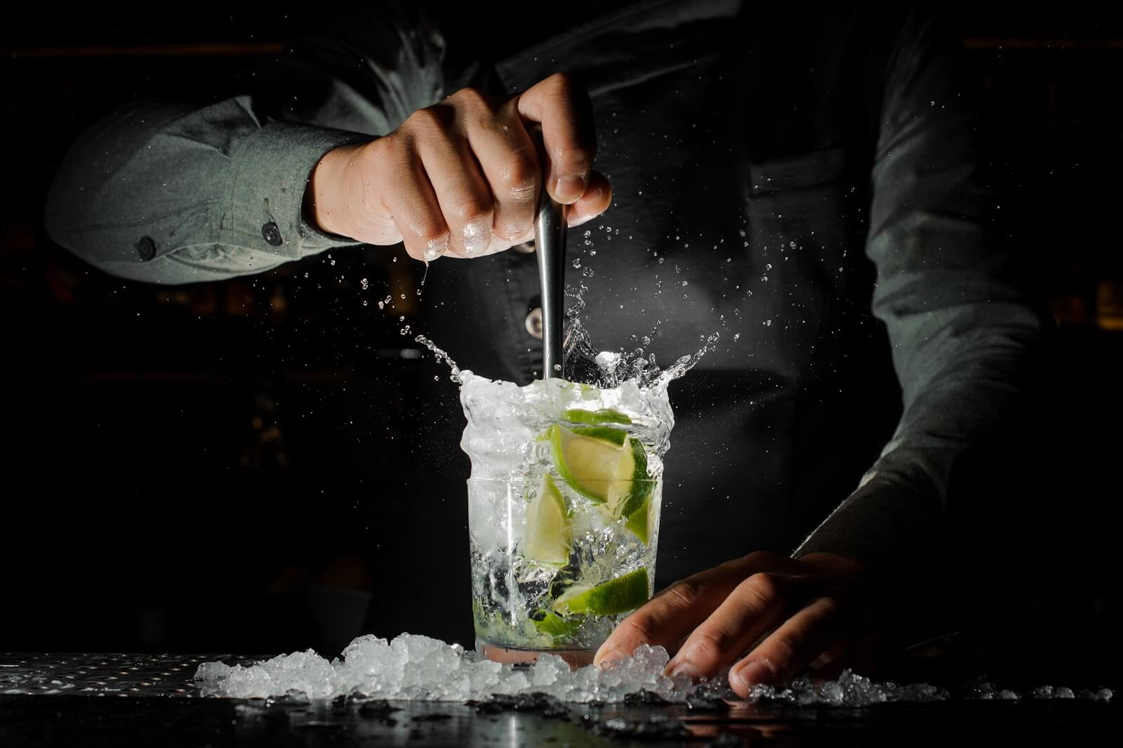 featured image for A sip of the world's best national cocktails