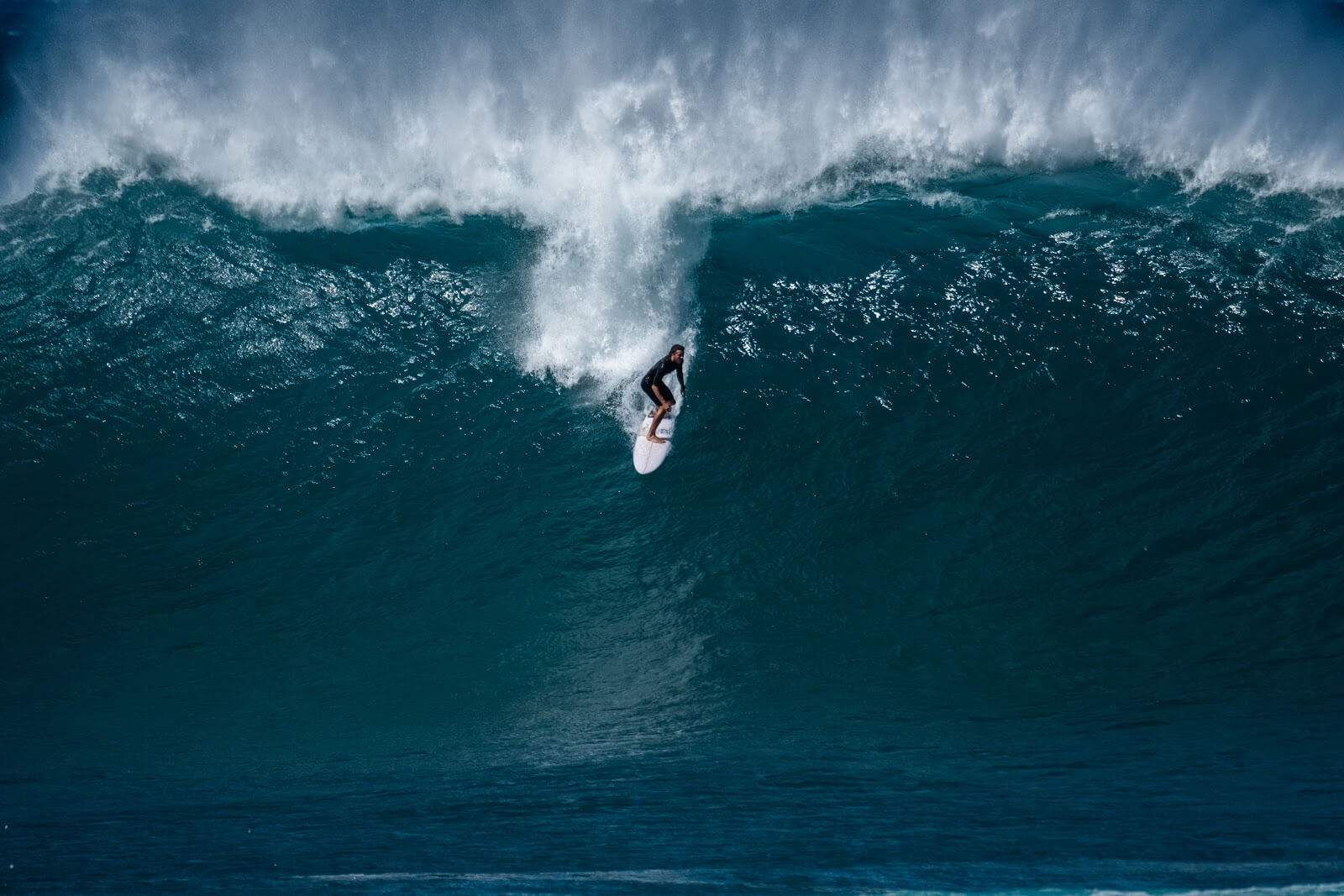 featured image for Top surfing destinations