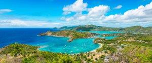 featured image for Destination spotlight: Antigua and Barbuda