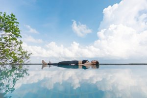 featured image for Find your zen again in these wellness destinations