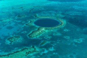 featured image for Destination spotlight: Belize