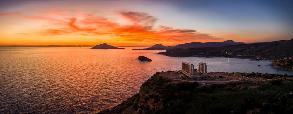 featured image for Destination spotlight: Greece