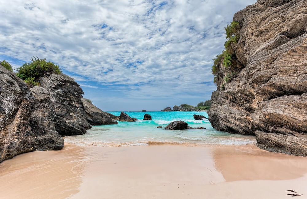 featured image for Destination spotlight: Bermuda