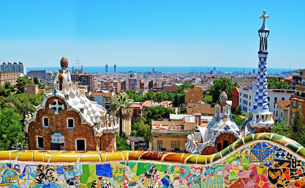 featured image for Destination spotlight: Spain