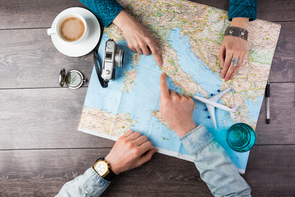 featured image for How your travel advisor can help you make the most of your vacation
