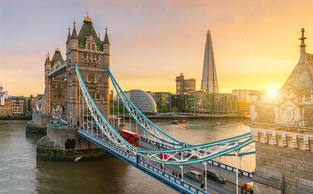 featured image for Destination spotlight: United Kingdom