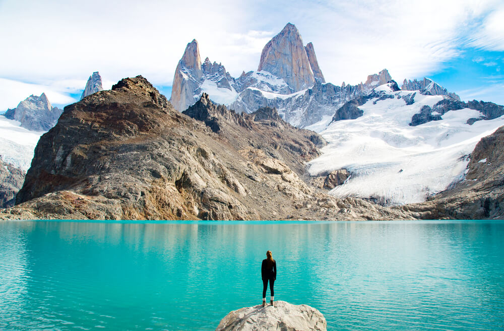 featured image for Destination spotlight: Argentina & Chile